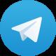 تلگرام سقف شیبدار مشهد